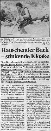 1991 steiermarkfahrt ögb hp (4).jpg