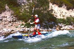 1988 skijakwoche koch hp.jpg