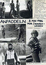 1986 chronik anpaddeln hp (1).jpg
