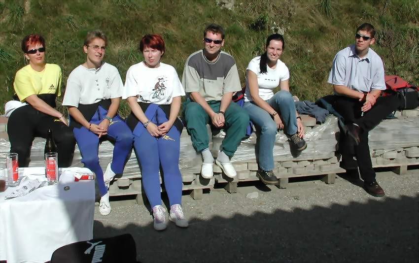 2001 abpaddeln (1).jpg