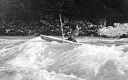 1949 paddlerwoche salza strohmeier in ac