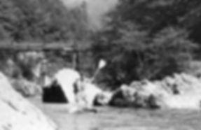 1950 strohmeier in action salza hp.jpg