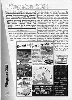 2001 tschak pfingsten hp.jpg