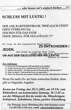 2002 einladung workshop hp.jpg