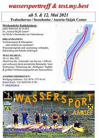 2021 wassersportprogramm-4hp.jpg