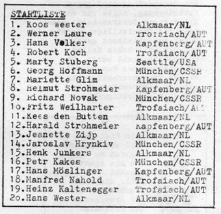 1983 ärmelkanal starter.jpg