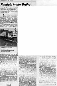 1986 mur protestfahrt (11) hp.jpg