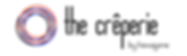 The-Creperie-Logo-Horizontal.png
