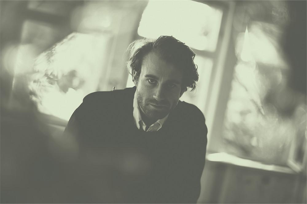 Tim Schmidt music