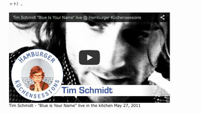 WORDS FROM A FEW OLD QUOTES about Tim Schmidt's Music