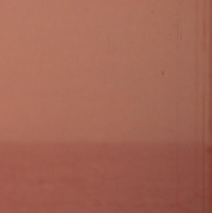 Tim Schmidt Red blurry ocean
