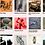 Thumbnail: Download album cheap