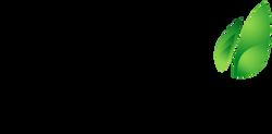 ApRecs-BDBB640-300x148.png