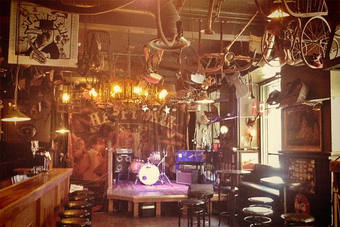 stampen-jazz-bar-stockholm