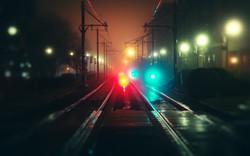 night-lights-hd-32164-32902-hd-wallpapers