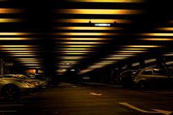 7d_night shoot_0088