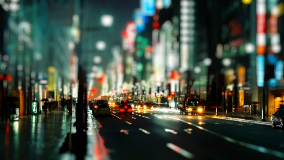 250650__focus-lights-street-night_p