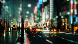 250650__focus-lights-street-night_p
