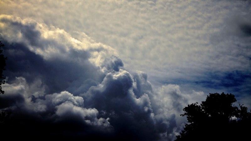 20110630_Clouds_0013