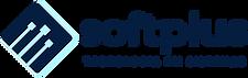 LogoSoftplus.png