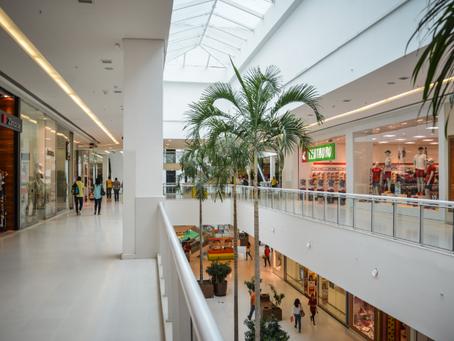 O que os shopping centers podem fazer para sobreviver na Era Digital