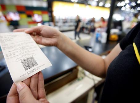 Rio Grande do Norte Exigirá Identificação do Consumidor na emissão de NFCe