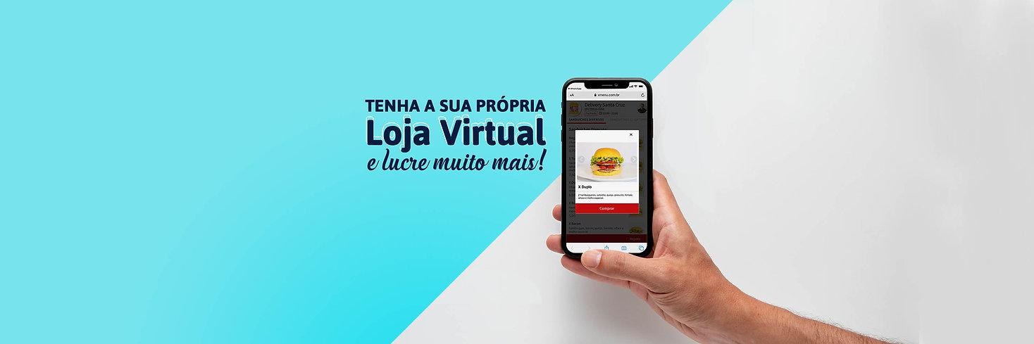 loja virtual final.jpg