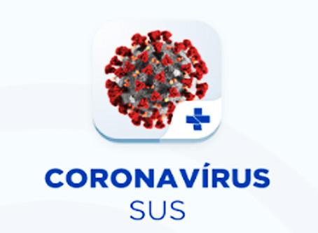 Covid-19 Manifestação da ABRASEL sobre a crise do novo coronavírus