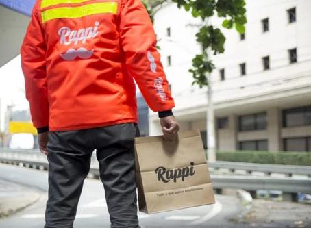 Restaurantes apontam dificuldades com iFood, Rappi e Uber Eats