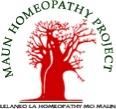 Manu Homeopathic Project