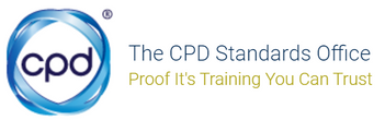 cpd standards office.png