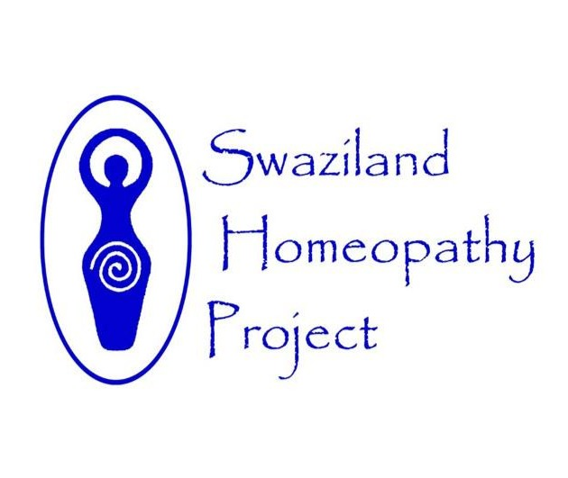 Swaziland Homeopathic Project