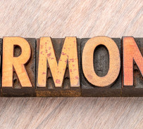 5 Issues Hormone Therapy Can Fix