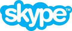 skype link for homeopahy call