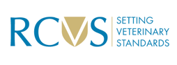 Council of the Royal College of Veterinary Surgeons (RCVS)