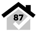 Greyscale%404x-8%20(2)_edited.png