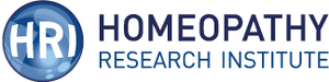 Homeopathic research institute