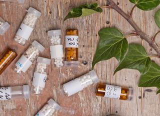 Understanding Health & Homeopathy
