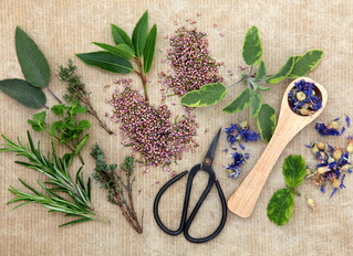 Dealing with hormonal issues naturally with Homeopathy