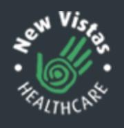 New Vista Healthcare