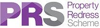 PRS_Logo_high.jpg
