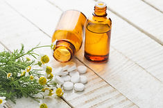 homeopathc remedies