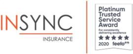 INSYNC Insurance logo