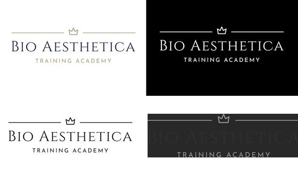 Bio Aesthetica Beauty Training Academy