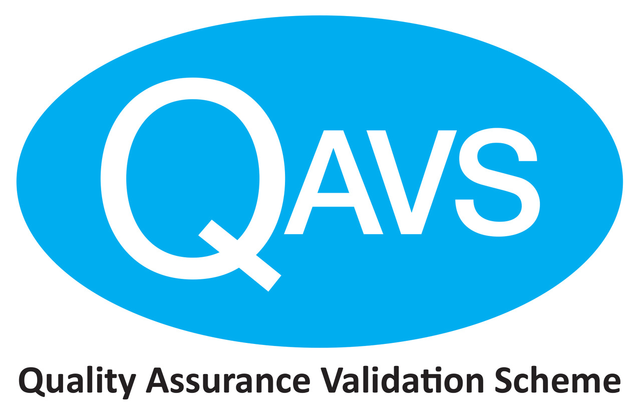 Quality Assurance Validation Scheme