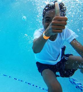 Loving Living Loving Life Loving Water