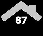 Black%20and%20White%404x-8%20(3)_edited.
