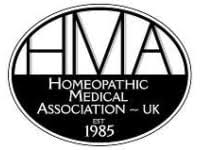 Homeopathic Medical Association