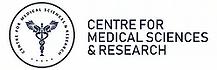 Logo Header.webp