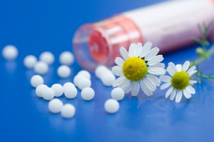 Homeopathy course online
